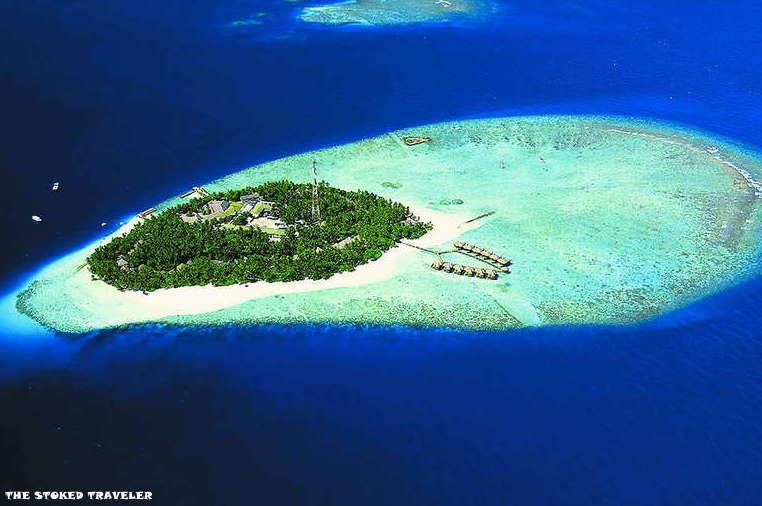 maldives-fihalhohi-island-resort-aerial-view