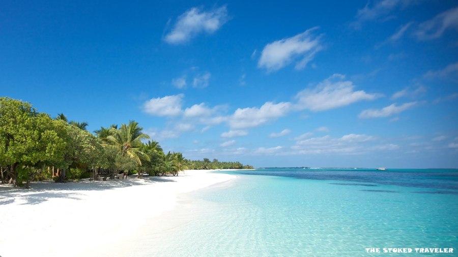 maldives_hotels_resorts_lux_maldives_boat_trip