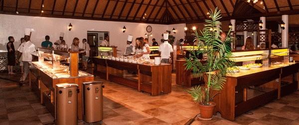 Maldives_Male_Atoll_Felidhe_Atoll_Fihalhohi_Island_Resort_Palm_Grove_Restaurant_resize_1_2afc498a2c79011ee34738f20e0aab2e_600x400.jpg