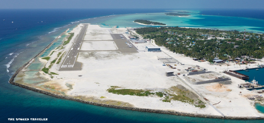 maldives_meeco_airport_project_meeco