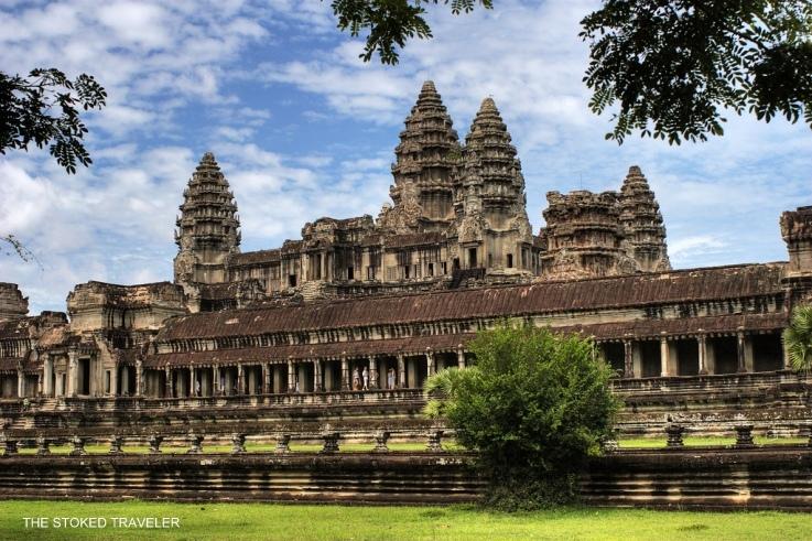 templos-angkor1.jpg
