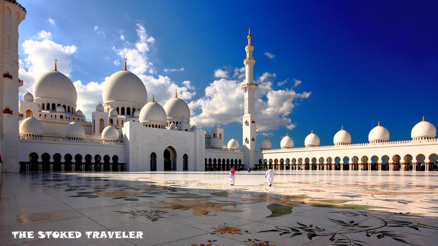 9.4_.sheik-zayed-grand-mosque_.jpg