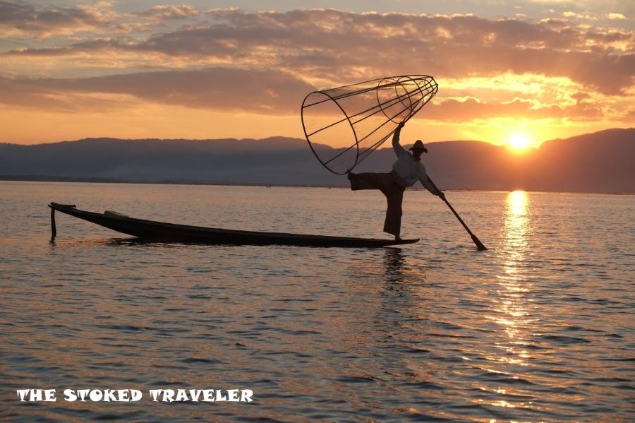 Sunset-fisherman.jpg