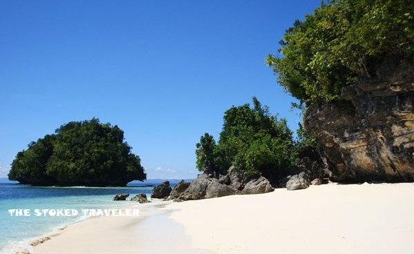 boslon-island.jpg