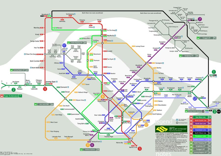 Singapore_mrt_lrt_system_ma.png