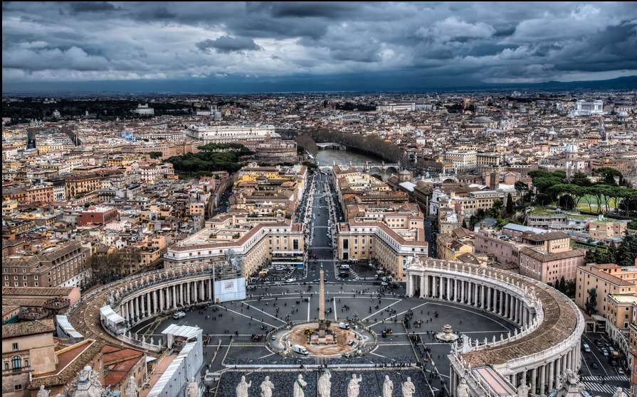 italy-vatican-city-from-st-peters-dome