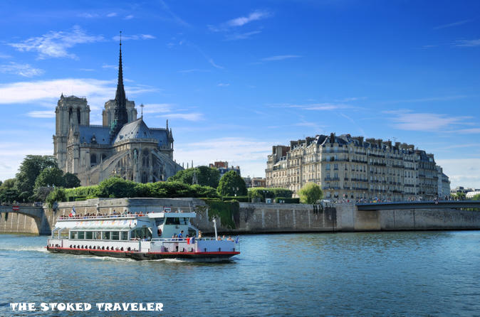 private-tour-paris-city-sightseeing-and-seine-river-cruise-with-lunch-in-paris-160752.jpg