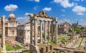 roman-forum