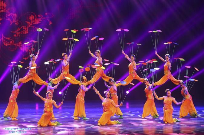 beijing-tour-the-forbidden-city-hongqiao-market-acrobatic-show-and-in-beijing-395651
